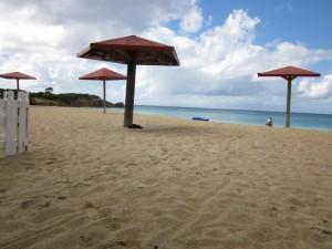 Turner Beach at Johnson's Point