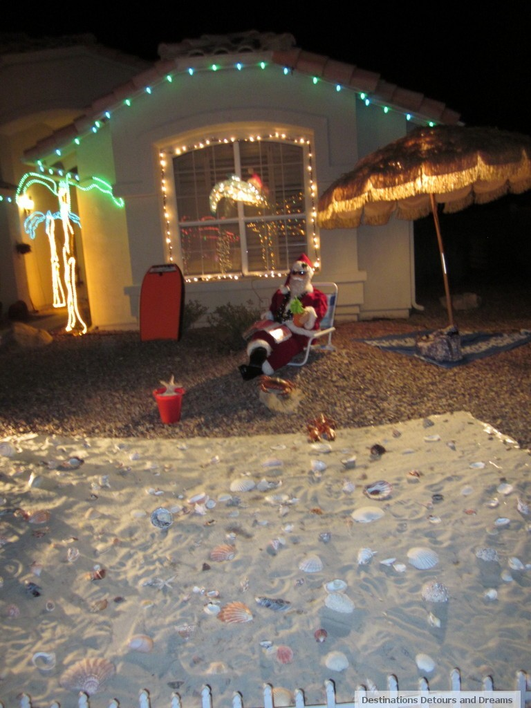 xmas-light-wm-santa-beach