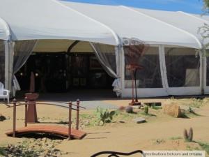 Arizona Fine Art Expo