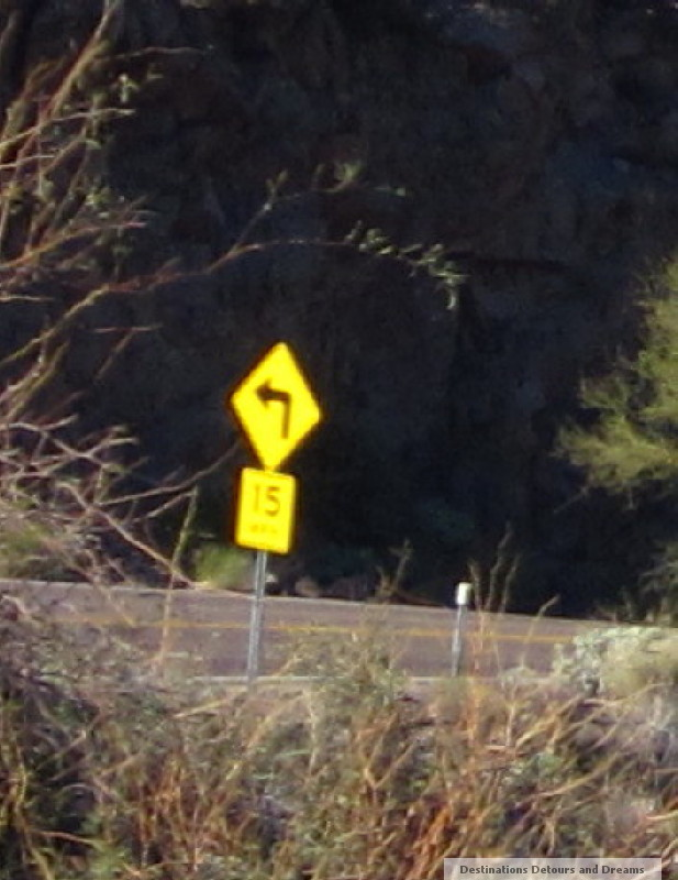 Sign-on-Apache-Trail1