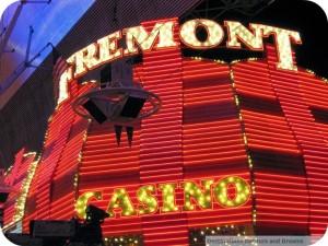 Fremont Casino