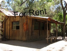 Seeking Arizona Winter Rental Accommodations?