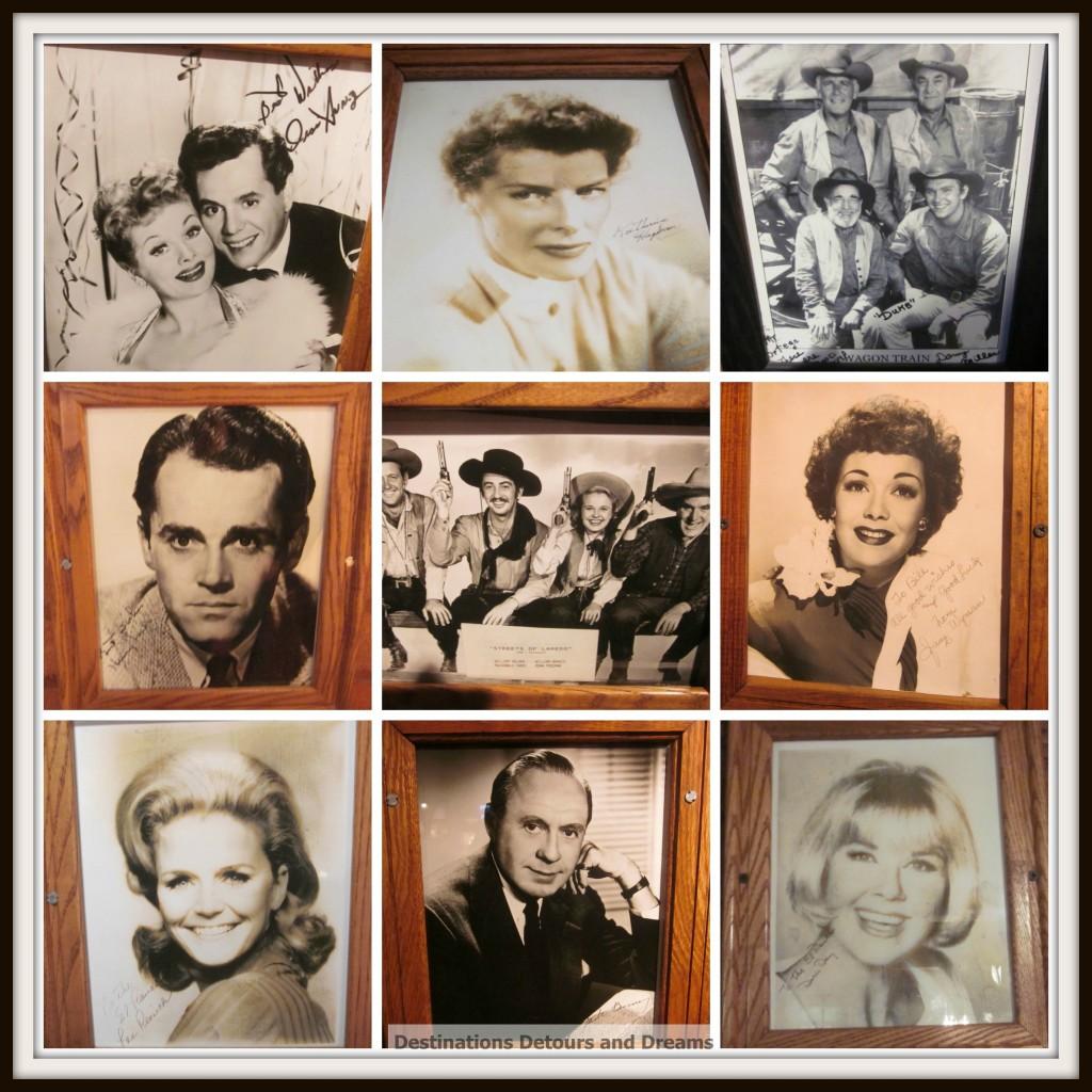 movie star photos