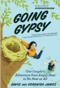 Going Gypsy: A Review and an Interview
