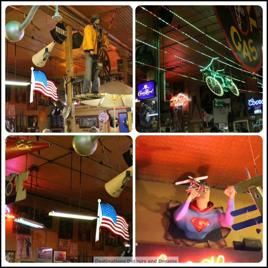 Lute's Casino Yuma