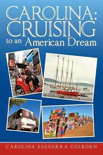 Carolina Cruising to an American Dream