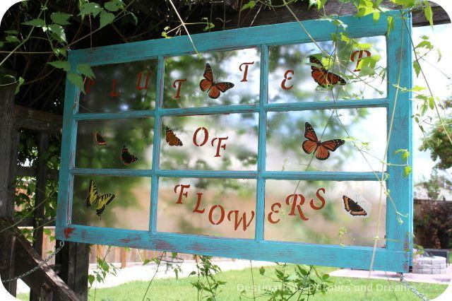 reasons-garden-tour-windowpane