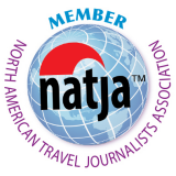 natja logo
