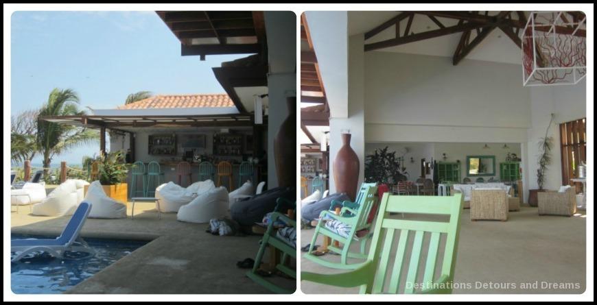 Los Vientos Beach Club, Pedasi, Panama