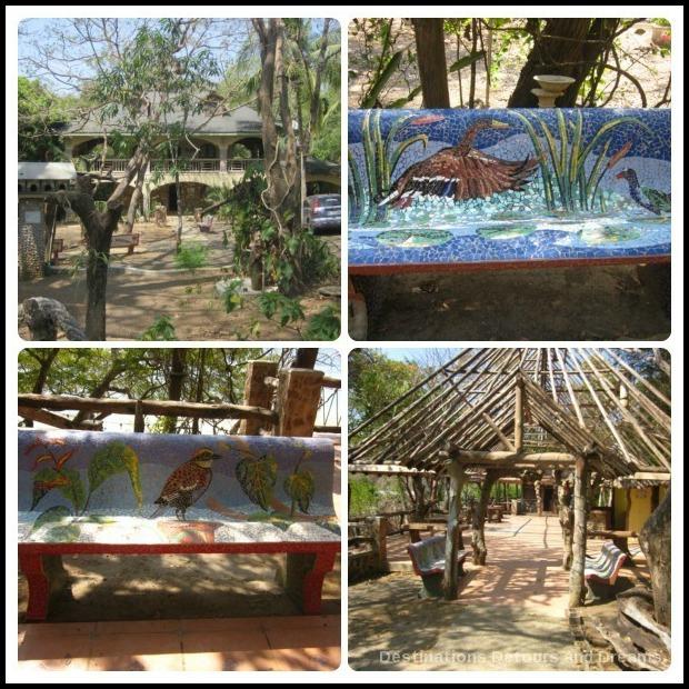 Playita resort