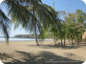 Playa Venao, Panama