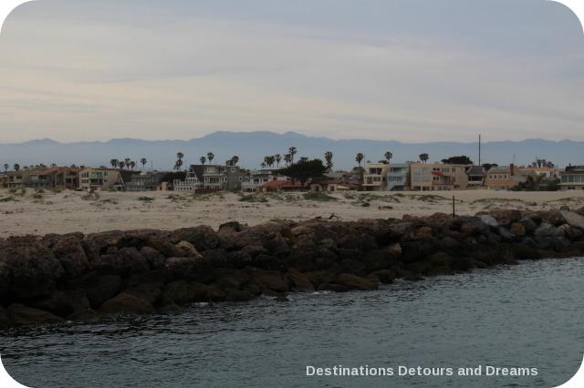 Hollywood Beach, Oxnard