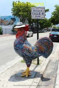 Little Havana
