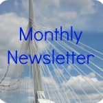 newsletter-blurb3