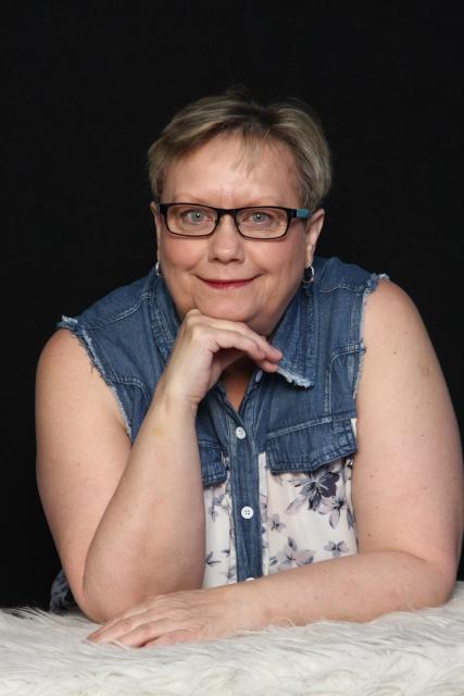 Donna Janke of Destinations Detours and Dreams