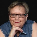 Donna Janke at Destinations Detours and Dreams