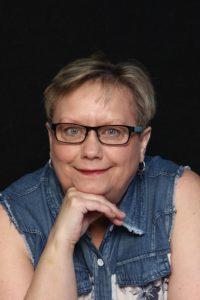 Donna Janke at Destinations Detours and Dreams