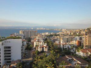 Impressions of Puerto Vallarta