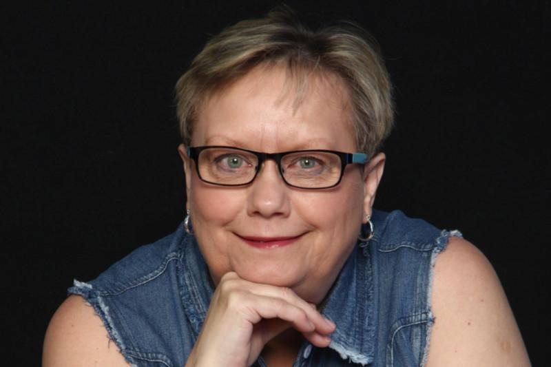 Donna Janke, creator of Destinations Detours and Dreams