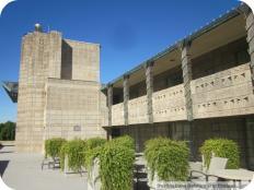 Luxurious History at Arizona Biltmore
