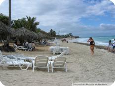 Contemplating Cuba