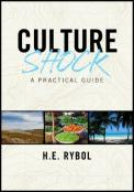 Culture Shock: A Book Review