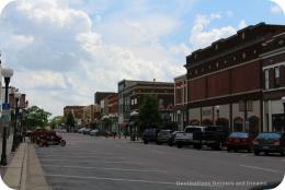 The Most German Town in America