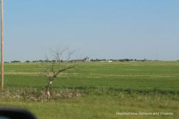 Canadian Prairie Summer Road Trip Photo Story