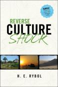 Reverse Culture Shock: A Book Review