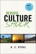 Reverse Culture Shock: A Book Review