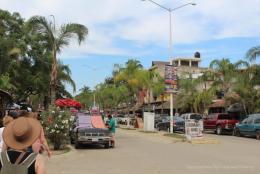 Beyond Puerto Vallarta: Bucerías and Sayulita