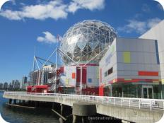 Science World Fun